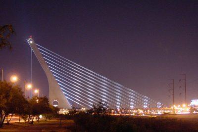 calculo estructural de puentes