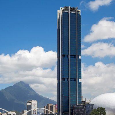 diseño estructural de edificios